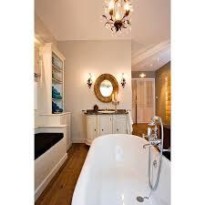 39 best bathroom salle de bain images on pinterest room