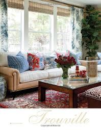 California Sofa Reviews 74 Best Decorating Coastal Sofa Images On Pinterest Coastal
