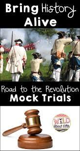 1767 best images about classroom ideas on pinterest civil wars