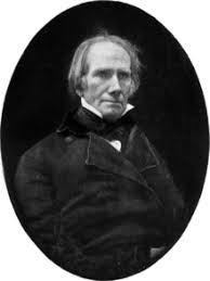 Who Encouraged Abraham Lincoln To Create Thanksgiving Day In 1863 Early Life And Career Of Abraham Lincoln Wikipedia