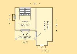 shed floor plan garden shed floor plans ghanadverts club