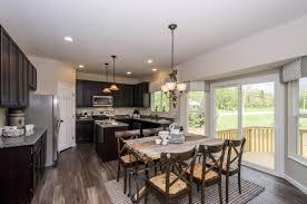 Fischer Homes Design Center Alta View Village New Community Now Open In Worthington Fischer
