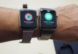 home design app crashes apple watch frozen this apple watch restart tip will help