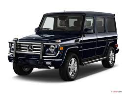 mercedes 2013 price 2013 mercedes g class prices reviews and pictures u s