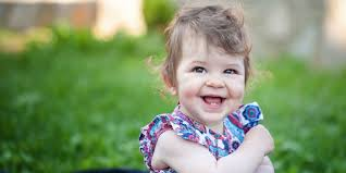 12 baby names meaning beautiful beautiful baby names