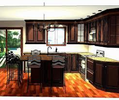 design your own kitchens rigoro us