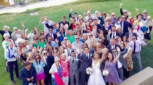 Videographer San Diego La Jolla Wedding Videographers U2013 Cloudbreak Films Cloudbreak