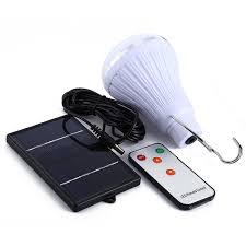 get cheap cing light solar aliexpress alibaba