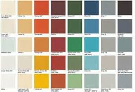 monarch paint color handy home design