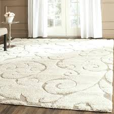 Area Rugs On Sale Cheap Prices 8 10 Area Rugs Cheap Enlarged View 8 10 Area Rugs Discount