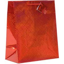 christmas gift bag wholesale gift bags bulk christmas gift bags dollardays