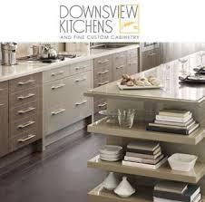 kitchen cabinets bay area kitchen cabinets bay area atherton appliance kitchens atherton