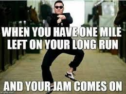 Meme Running - 155 best running funnies images on pinterest exterior fitness