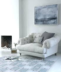 corner chair for bedroom overstuffed reading chair medium size of eye classic overstuffed