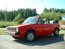 old volkswagen rabbit convertible for sale volkswagen rabbit convertible reviews prices ratings with