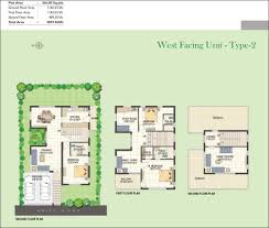 overview icon s isle at rajendra nagar on inner ring road units detail floor plan