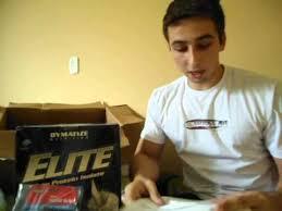 Dymatize Elite Whey 10 Lbs unboxing healthdesigns elite whey protein 10lbs 15 dias