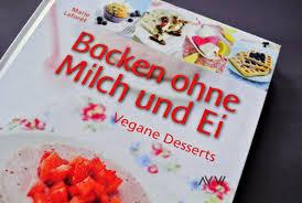 gemüseküche gemüseküche 20 images wagyu cheeseburger kinderbuchtipps im