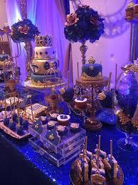 themed party best 25 royal theme party ideas on royal baby party