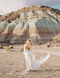 wedding planners in utah 83 best desert weddings images on festival wedding