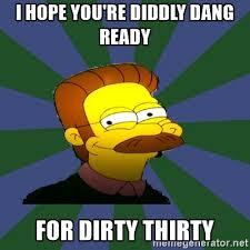 Rude Friday Memes - dirty birthday meme happy birthday dirty meme images