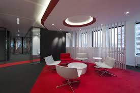bureau avocat cabinet d avocats bruxelles ab6 architecture