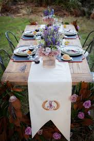 93 best setting stage images on pinterest wedding tips