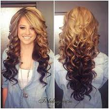 wand curled hairstyles red wand curls hair i luv pinterest wand curls