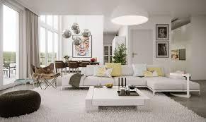 Modern Elegant Living Room Designs 2017 Dwellingjust Interior Ideas Just Interior Design Ideas