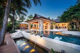 Miami Modern Home Design Modern Asian House Design Best Ideas Picture With Appealing Modern