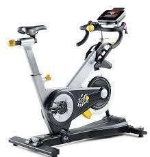 Indoor Bike Freemotion Tour De France Indoor Cycle Fitnesszone