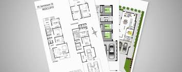 what is the purpose of a floor plan what type of floor plan do i need for my listing