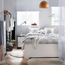 chambre adulte ikea chambre adulte ikea fashion designs concernant ikea chambre adulte