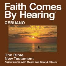 cebuano bible mp3 bible cebuano free mp3 download