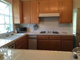 cuisine incorporee pas chere meuble haut de cuisine pas cher cuisine incorporee pas chere nauhuri