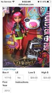 howleen wolf 13 wishes howleen wolf 13 wishes high toys in fort worth
