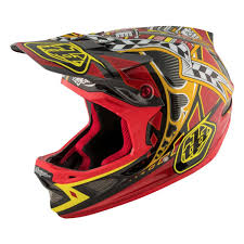 sixsixone motocross helmet full face helmets cycle solutions