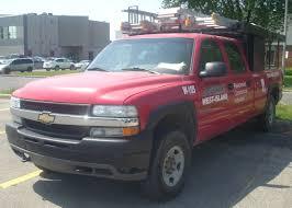 lexus pickup truck file u002701 u002702 chevrolet silverado 2500hd crew cab u0026 u002708 u002709 lexus