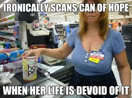 Funny Walmart Memes - sad walmart employee memes quickmeme