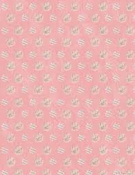 bnute productions free printable valentine craft or scrapbook paper