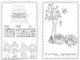 fall and thanksgiving speech therapy articulation bundle for k g