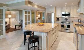 maverick remodeling is a full service general contractor company