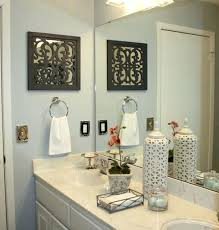 bathroom wall decor ideas bathroom wall decor bathroom ideas bathroom designs bathroom decor