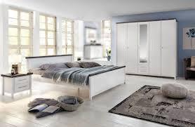 Schlafzimmerschrank Kiefer Gelaugt Ge T Stunning Schlafzimmer Kiefer Massiv Gallery House Design Ideas