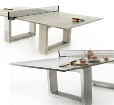 outdoor table tennis dining table outdoor table tennis dream home pinterest outdoor tables