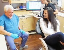 family and emergency dentist in doylestown bucks u0026 montgomery