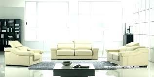 canapé 2 places fauteuil assorti canape et fauteuil assorti canapac et fauteuil assorti canape 2