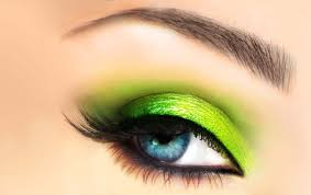make up classes in las vegas makeup courses in las vegas makeup classes in las vegas