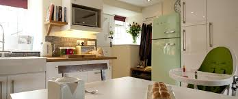 supply only kitchens and kitchen interior design service