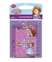 Sofia The First Chair 70 Best Sofia The First Images On Pinterest